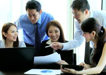 Overseas Employee Recruitment
